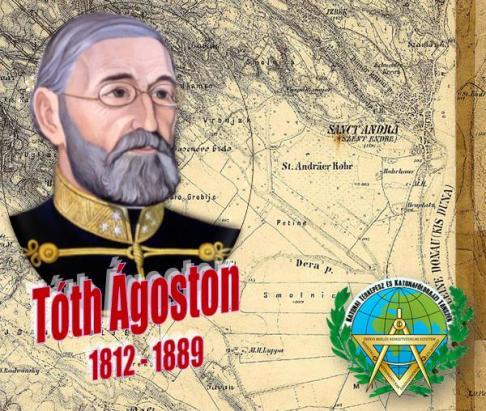 Tóth Ágoston
